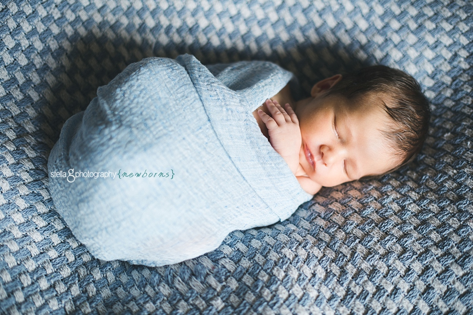 athens newborn photographer_0001.jpg