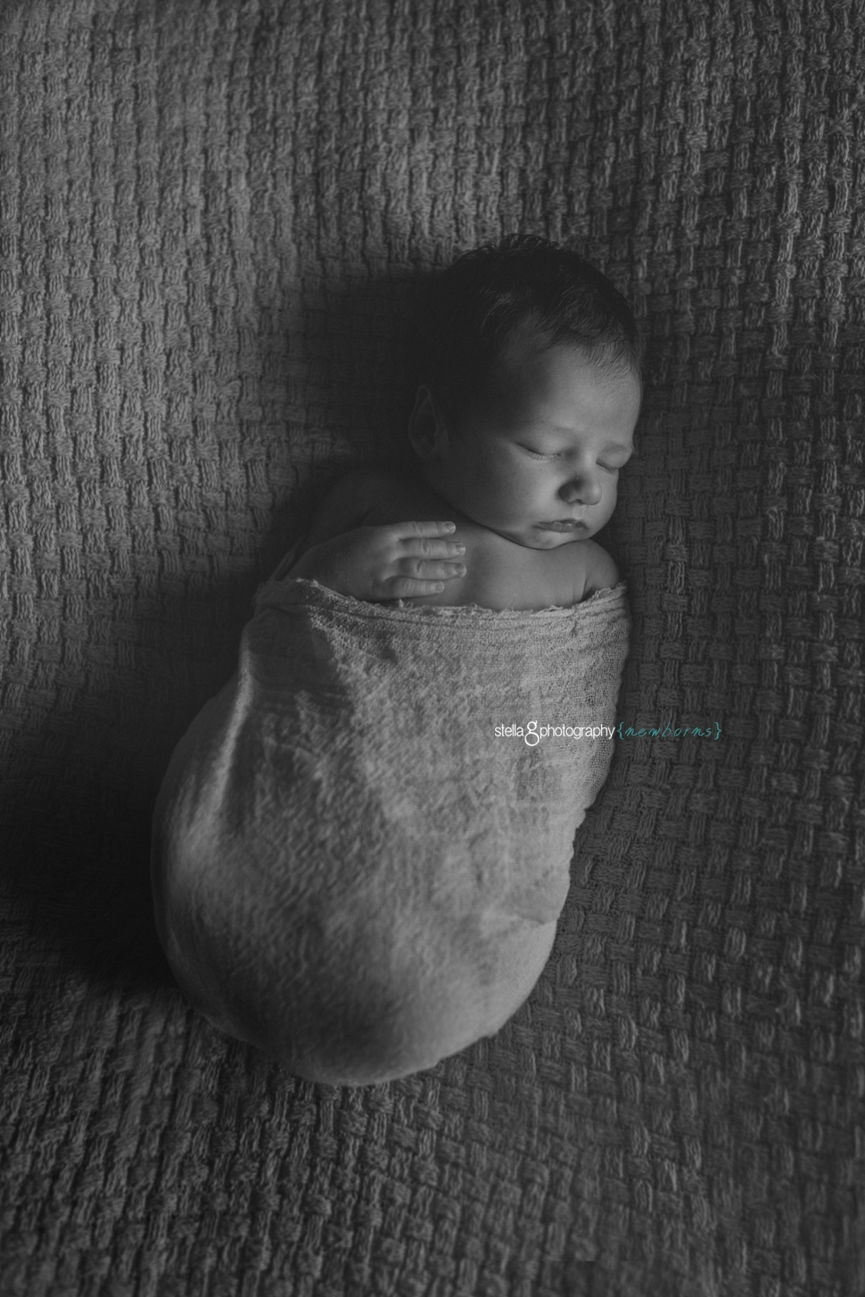 athens newborn photographer_0006.jpg