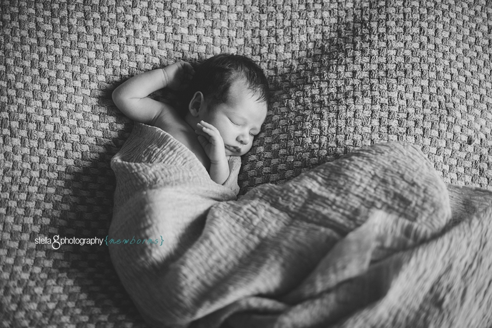 athens newborn photographer_0009.jpg