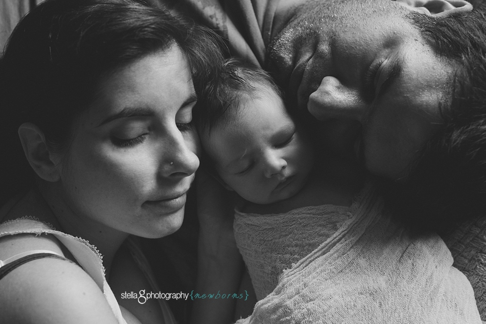 athens newborn photographer_0011.jpg