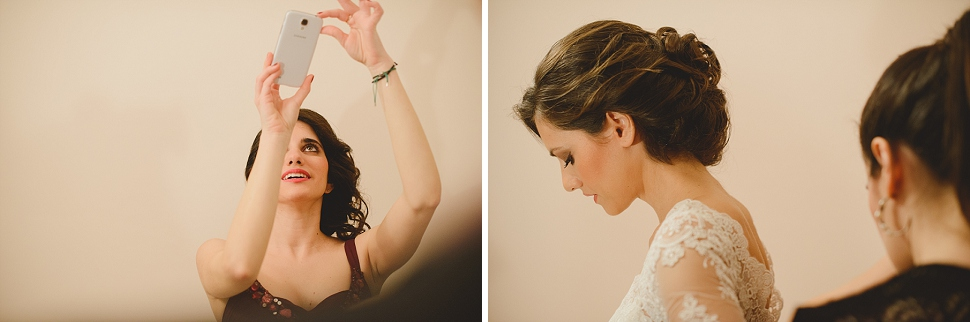 athens wedding photographer_0025