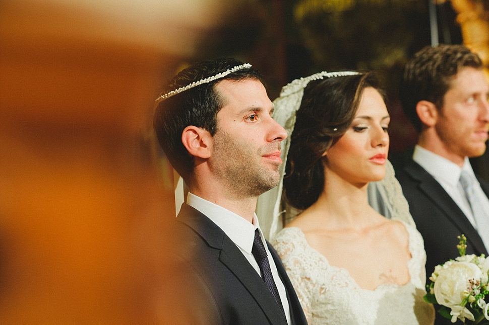 athens wedding photographer_0040