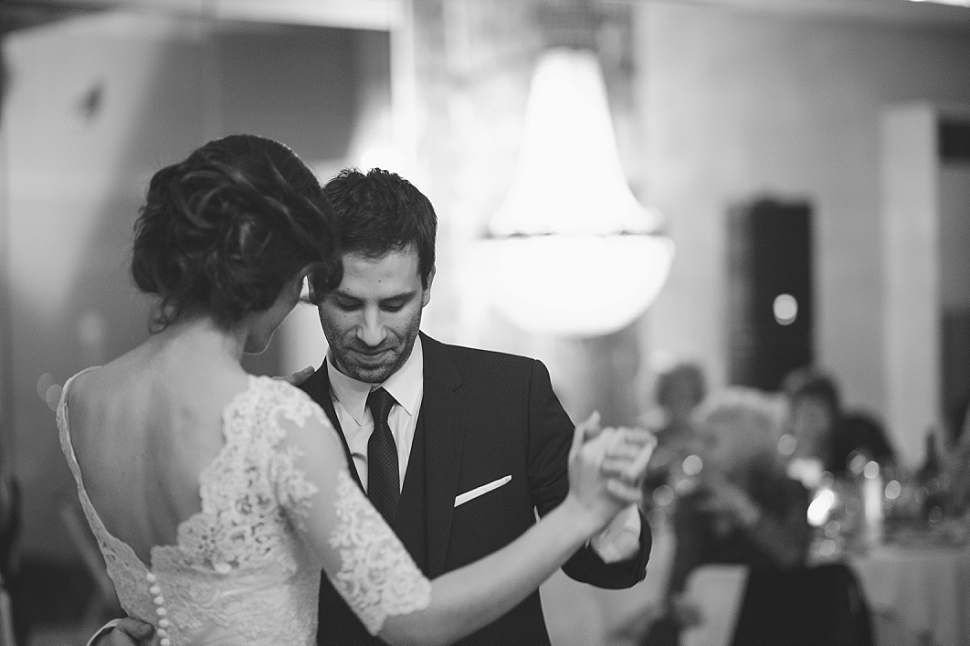 athens wedding photographer_0050