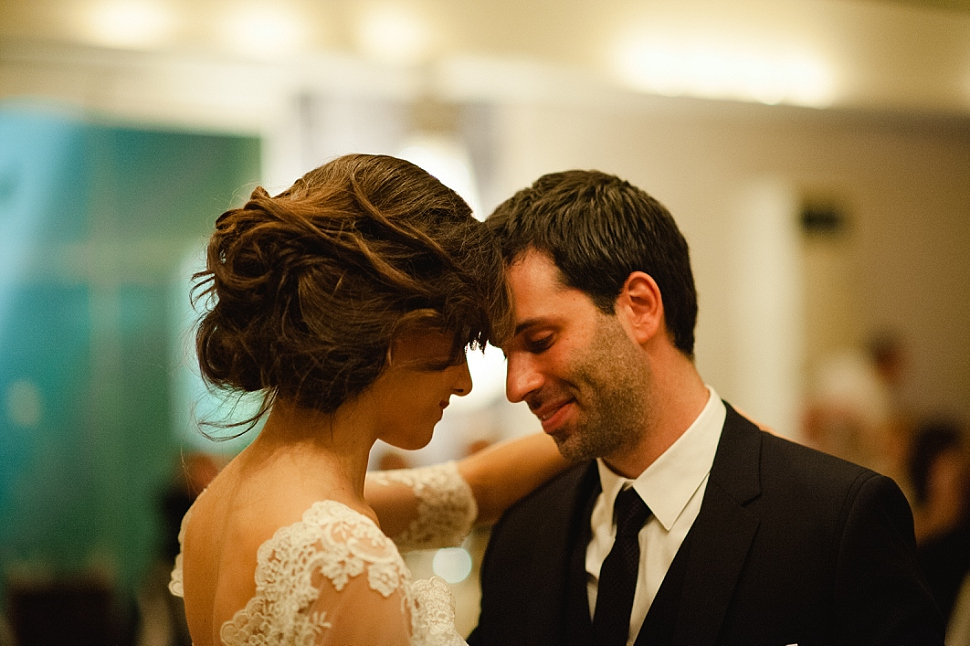 athens wedding photographer_0051
