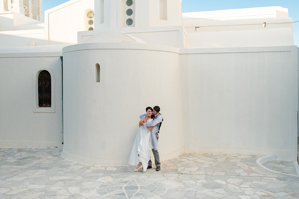 naxos-wedding-photographer_0051.jpg