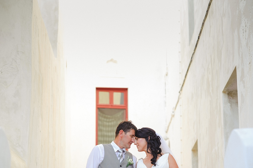 naxos-wedding-photographer_0056.jpg