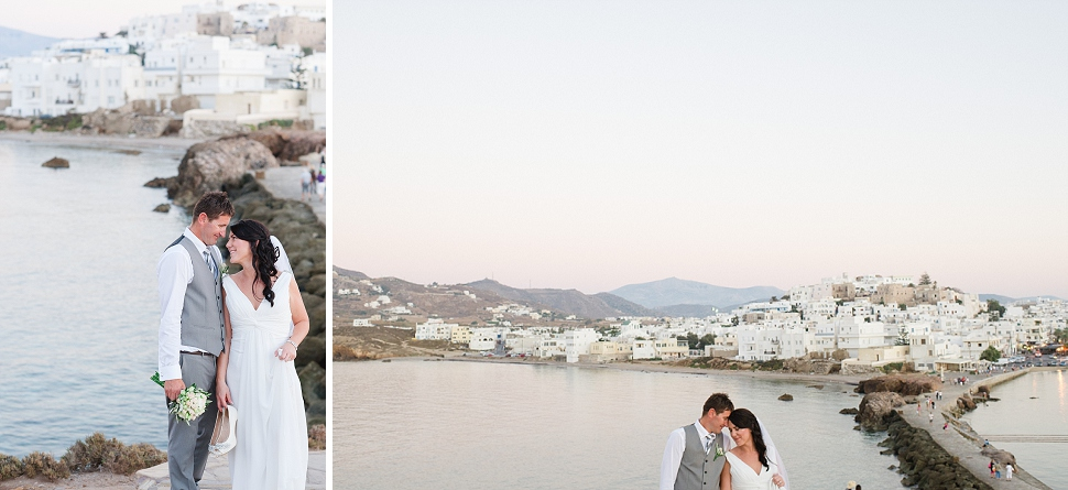naxos-wedding-photographer_0063.jpg
