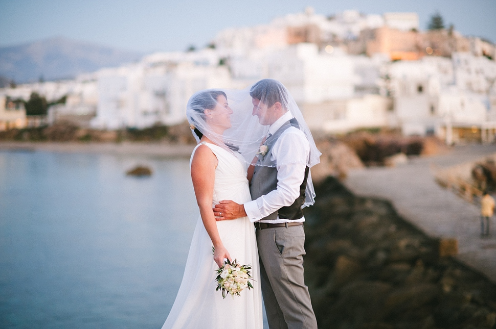 naxos-wedding-photographer_0066.jpg