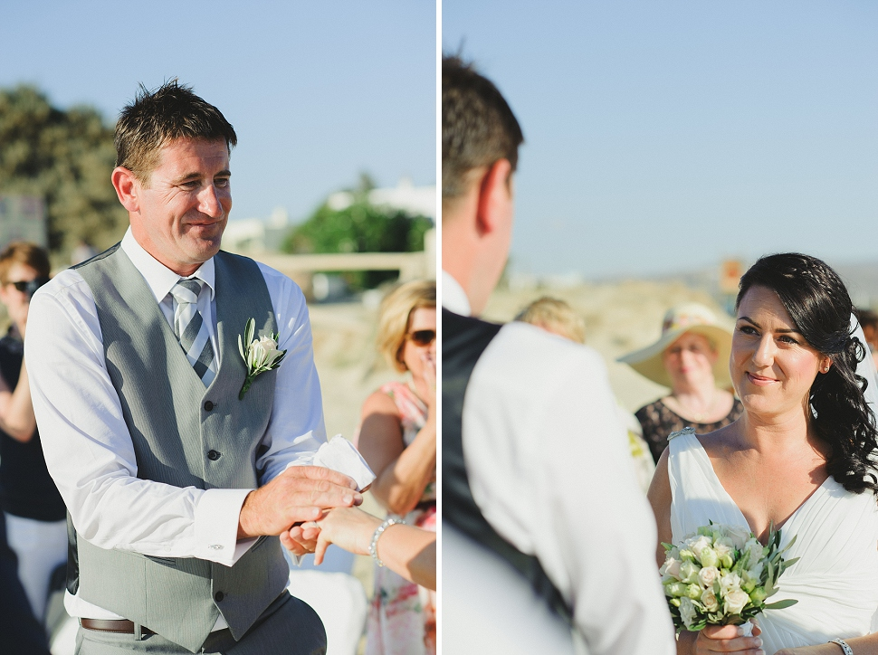 naxos wedding photographer_0086