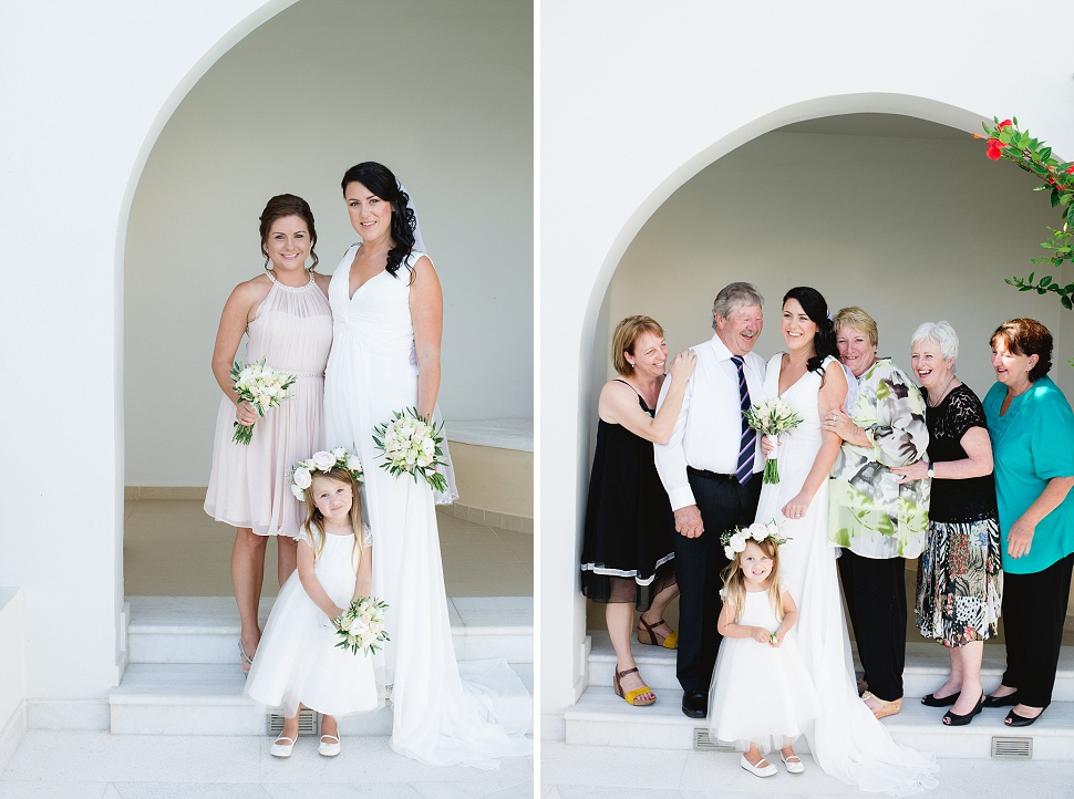 naxos wedding photographer_0095