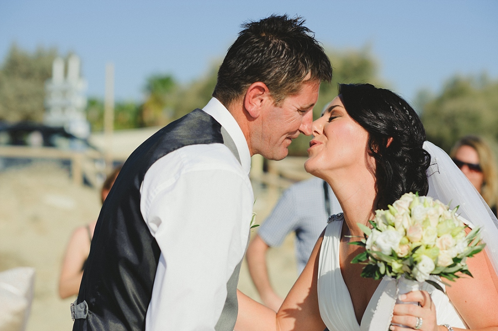 naxos wedding photographer_0096