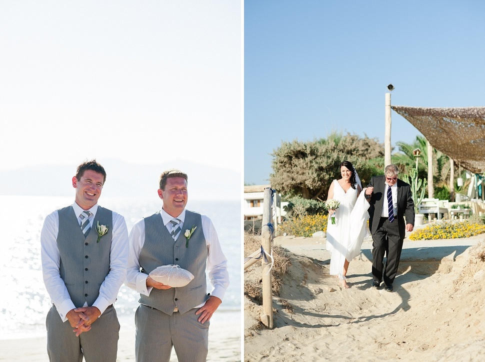 naxos wedding photographer_0099