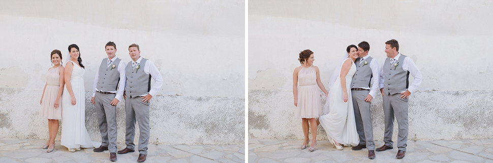 naxos wedding photographer_0109