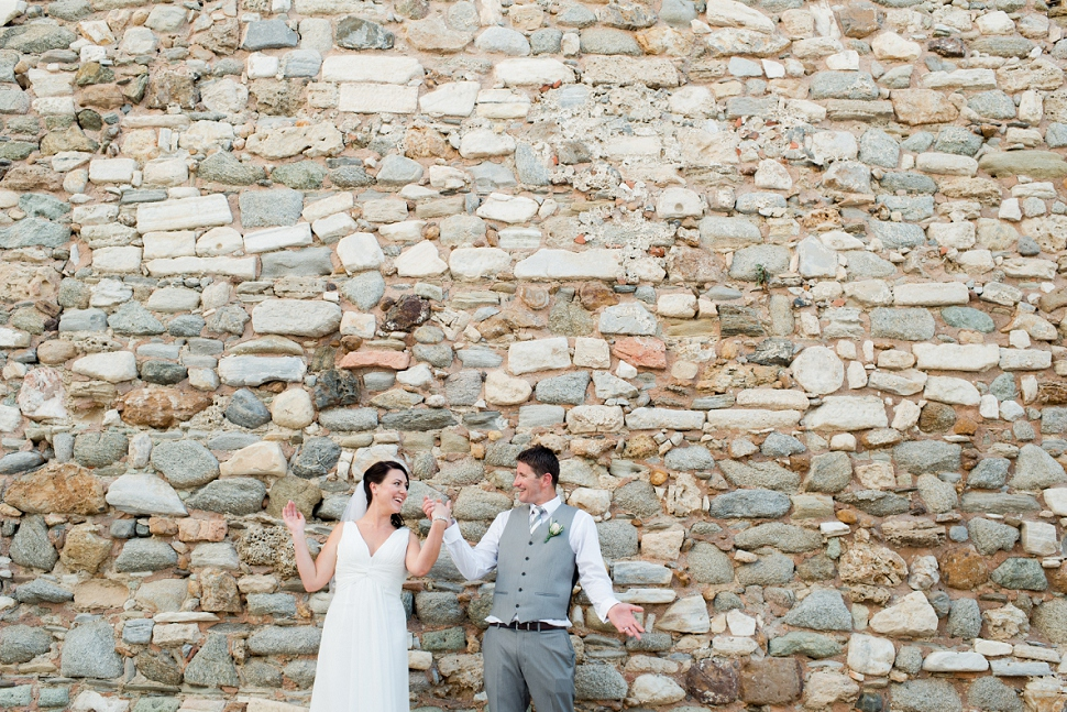naxos wedding photographer_0112