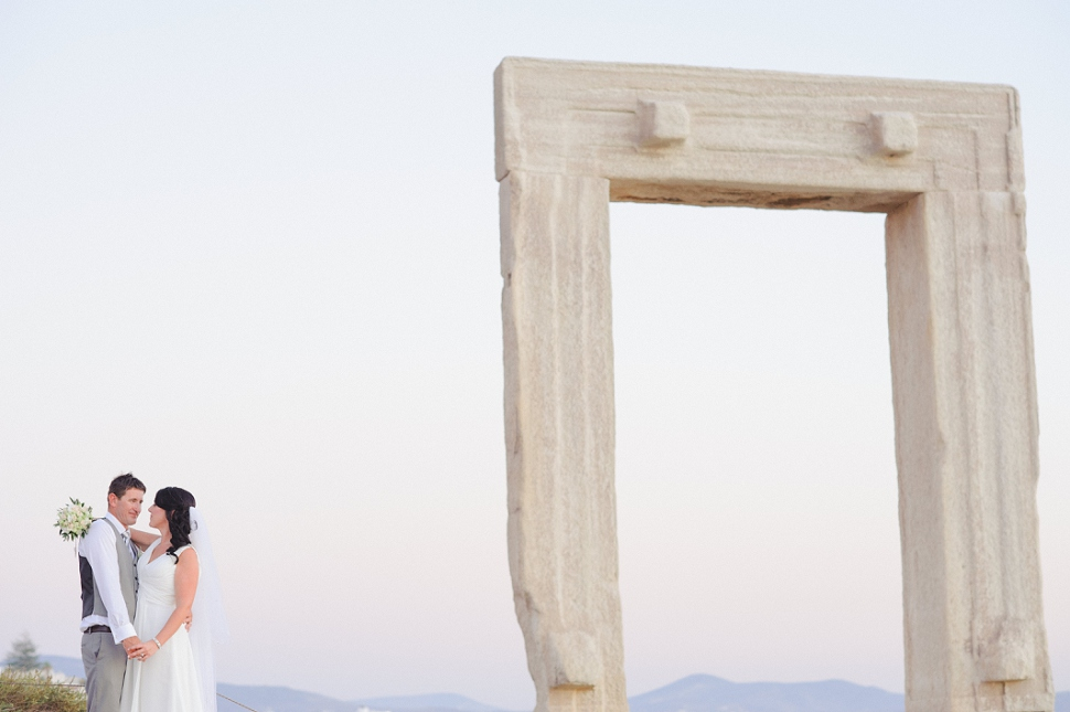 naxos wedding photographer_0117