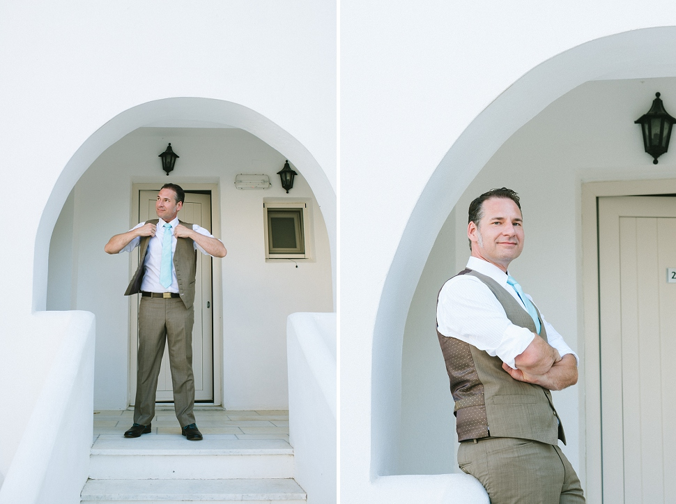 Naxos Wedding Photographer_0030