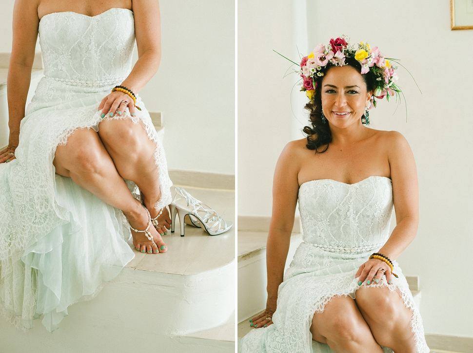 Naxos Wedding Photographer_0058