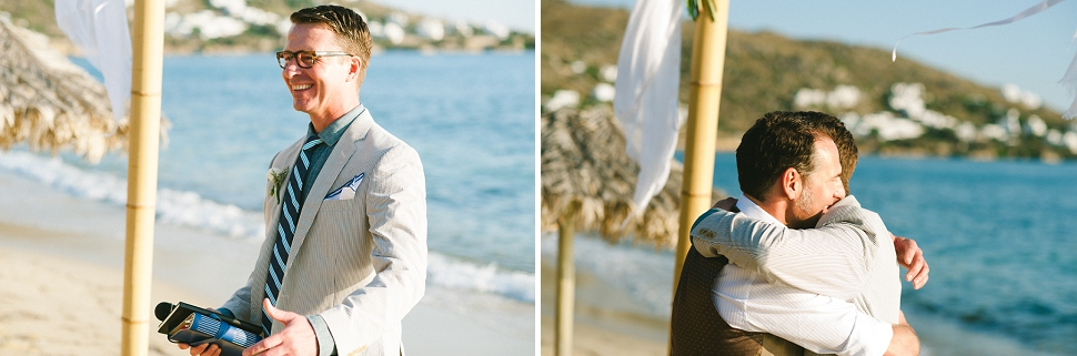 Naxos Wedding Photographer_0067