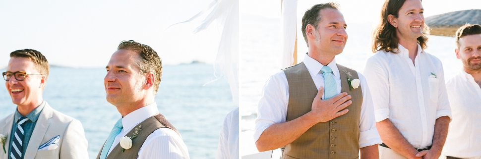 Naxos Wedding Photographer_0070