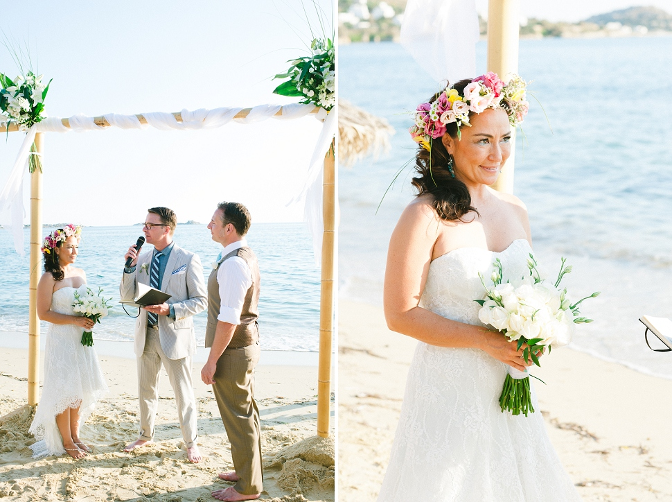 Naxos Wedding Photographer_0072