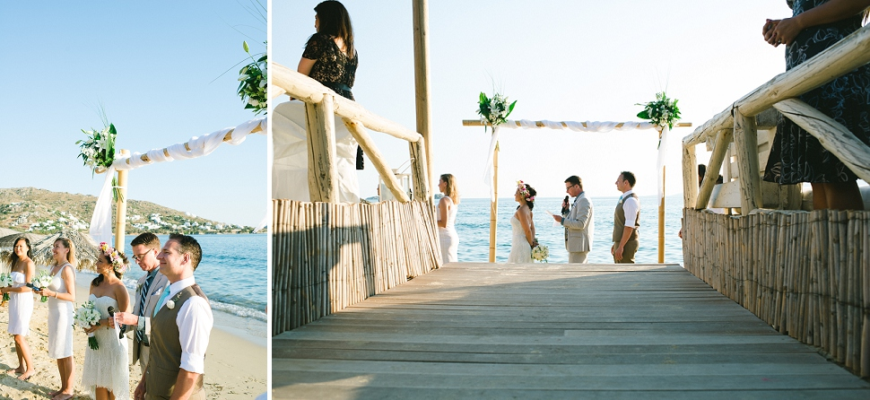 Naxos Wedding Photographer_0074b