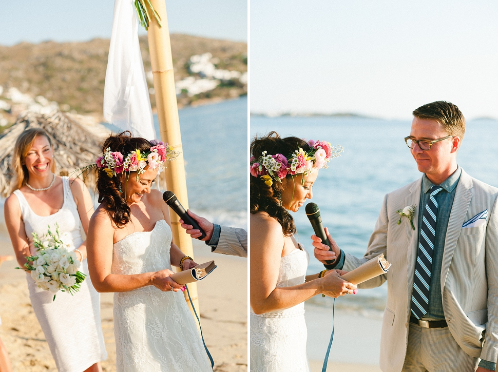 Naxos Wedding Photographer_0079