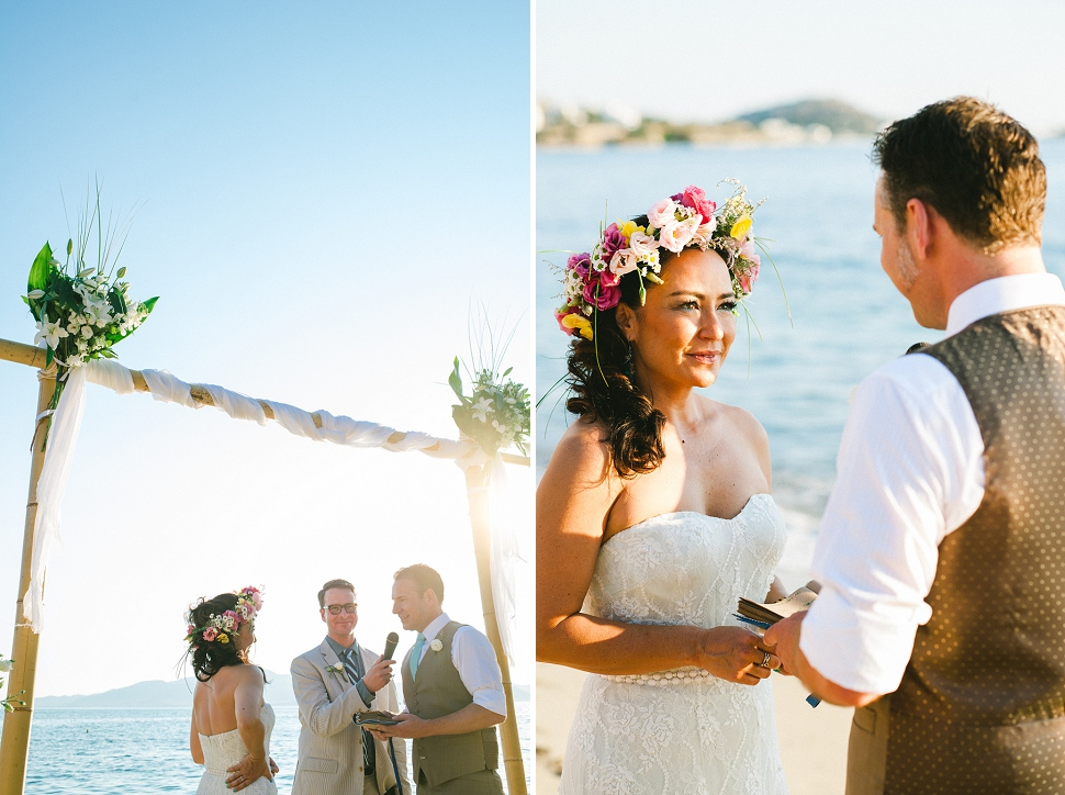 Naxos Wedding Photographer_0081