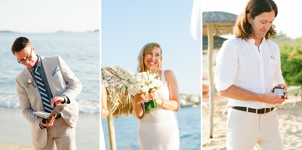 Naxos Wedding Photographer_0084