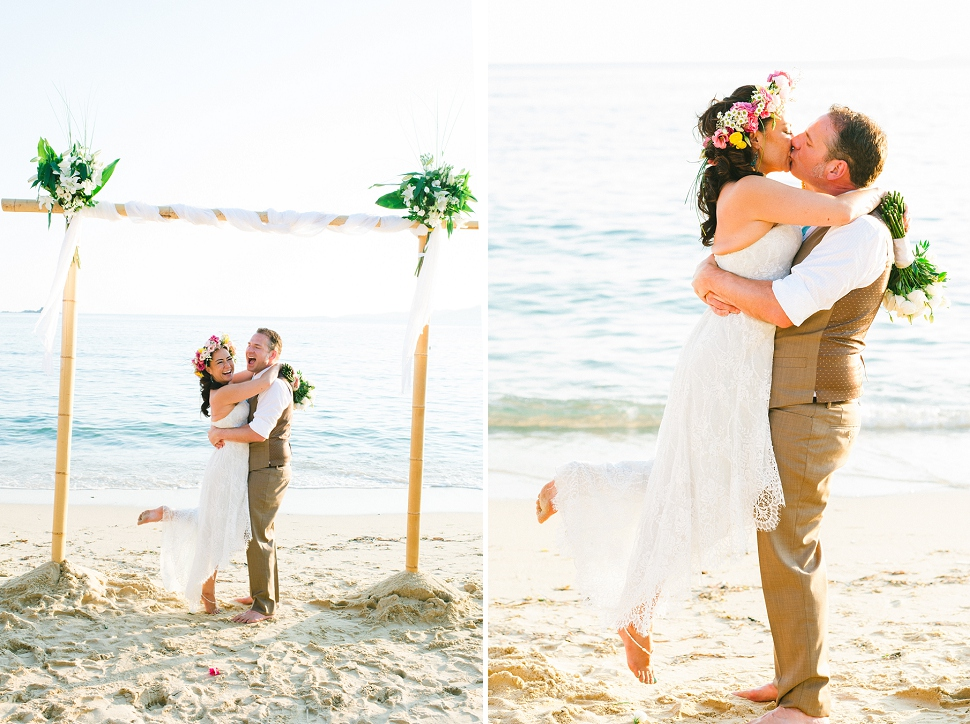 Naxos Wedding Photographer_0090