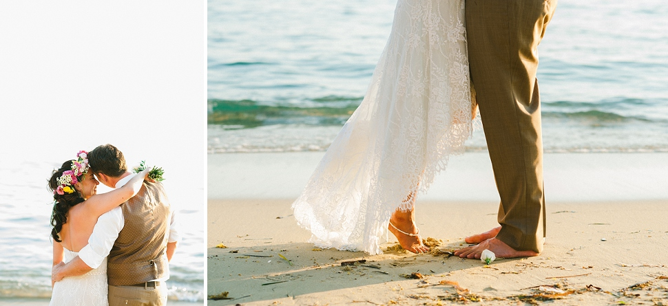 Naxos Wedding Photographer_0091