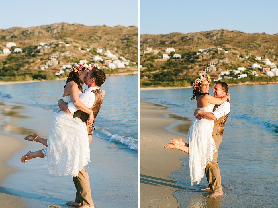 Naxos Wedding Photographer_0093