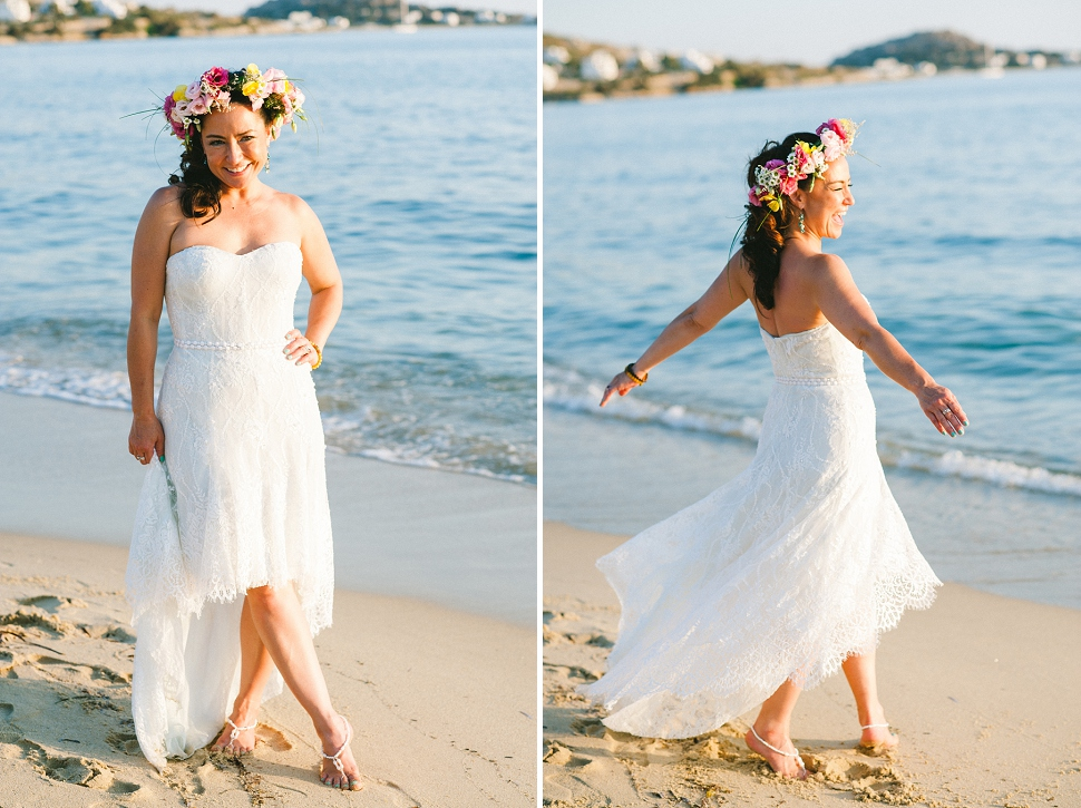 Naxos Wedding Photographer_0094