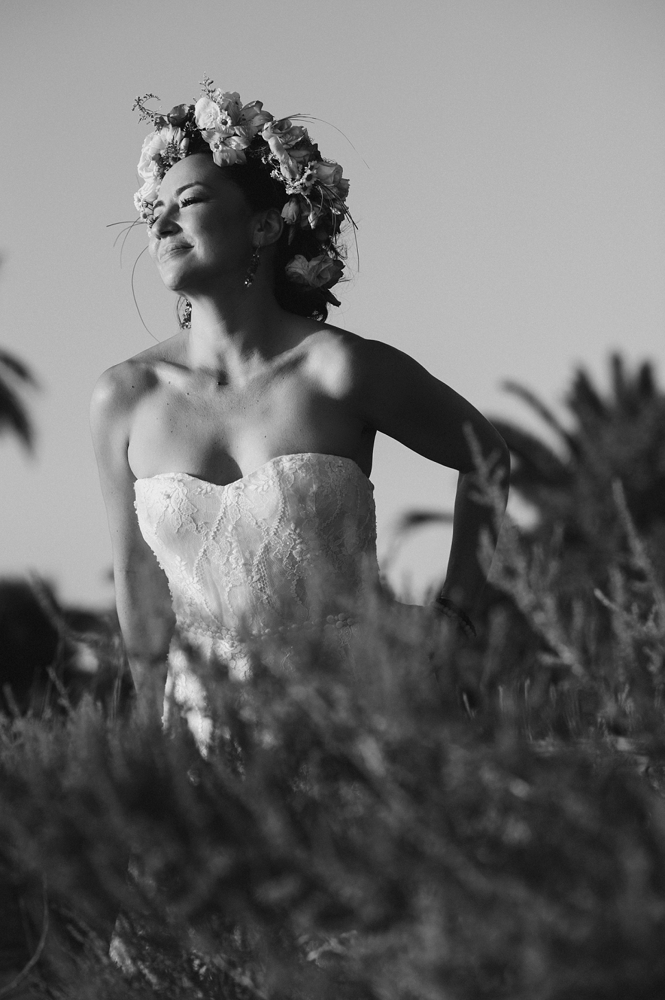 Naxos Wedding Photographer_0098