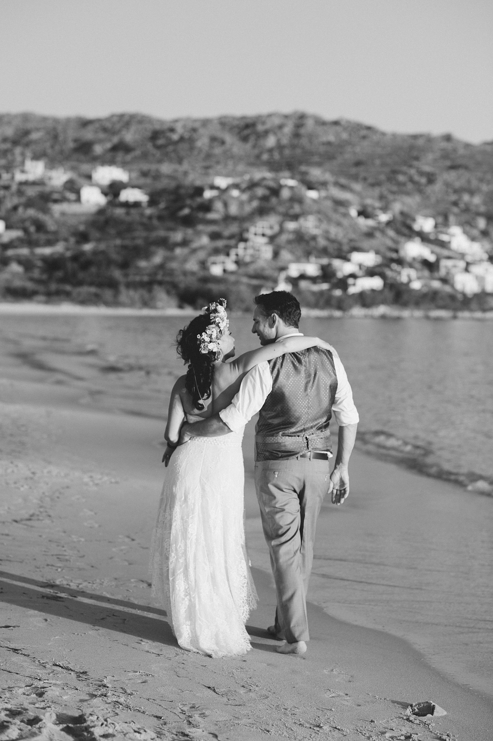 Naxos Wedding Photographer_0103