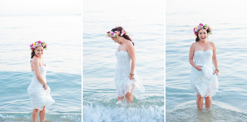 Naxos Wedding Photographer_0106