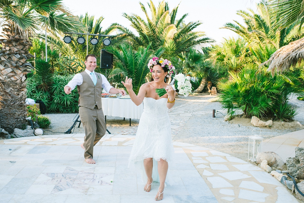 Naxos Wedding Photographer_0108