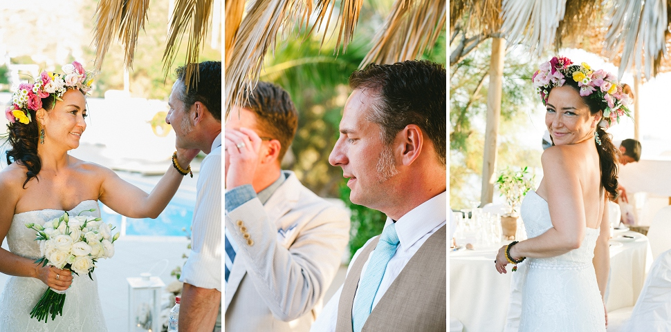 Naxos Wedding Photographer_0111