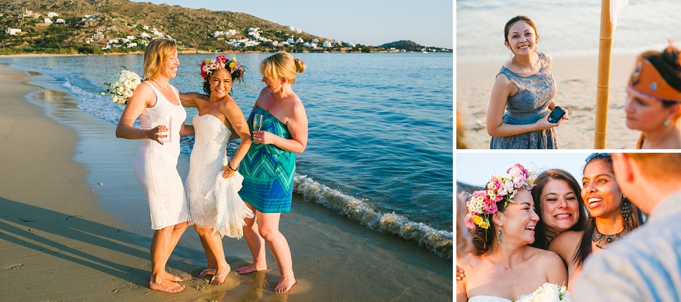 Naxos Wedding Photographer_0116
