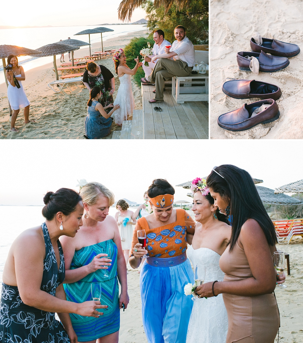 Naxos Wedding Photographer_0119