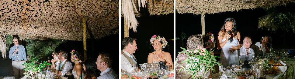 Naxos Wedding Photographer_0123