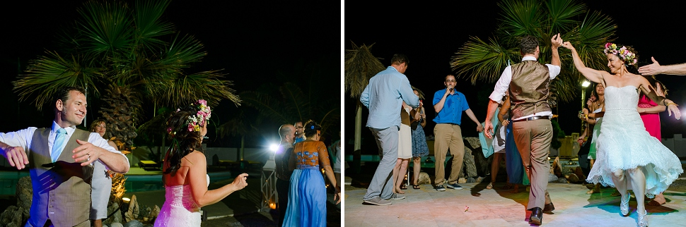 Naxos Wedding Photographer_0128