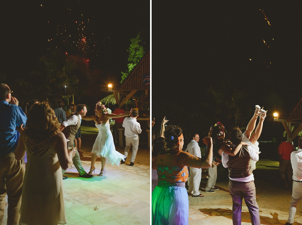 Naxos Wedding Photographer_0130