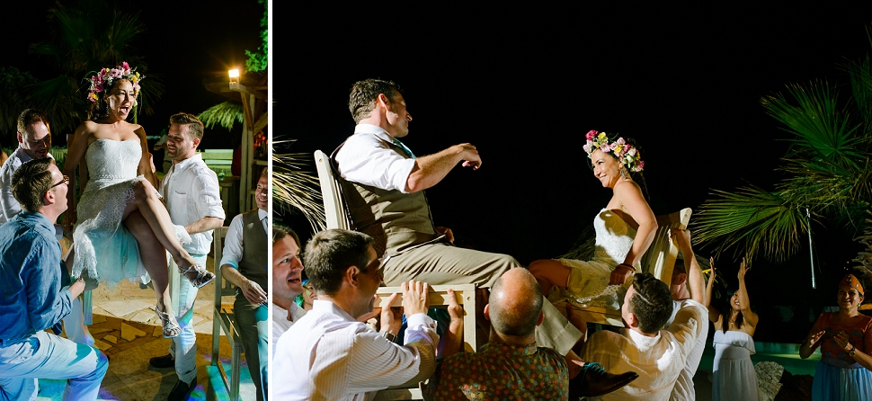 Naxos Wedding Photographer_0134