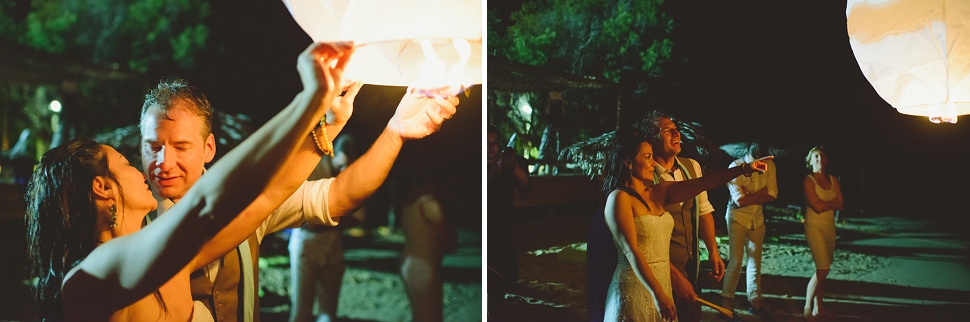Naxos Wedding Photographer_0150