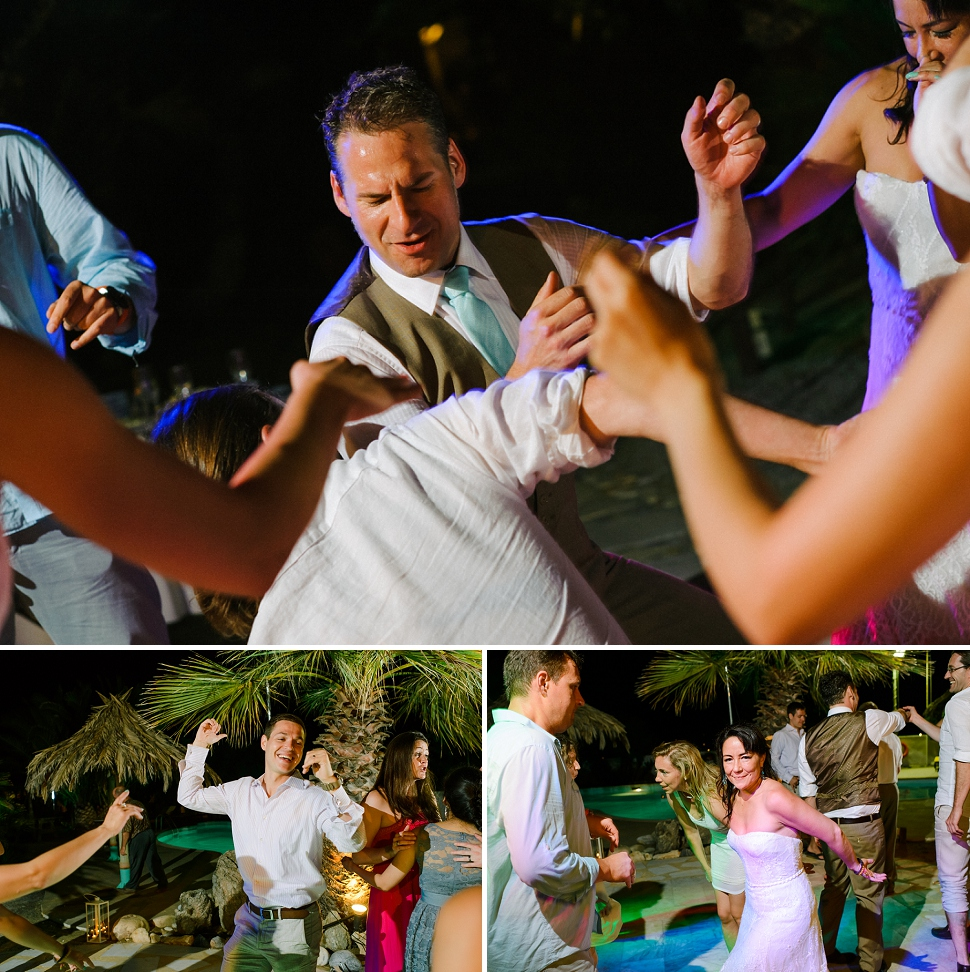 Naxos Wedding Photographer_0152