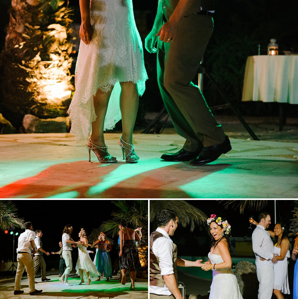 Naxos Wedding Photographer_0154
