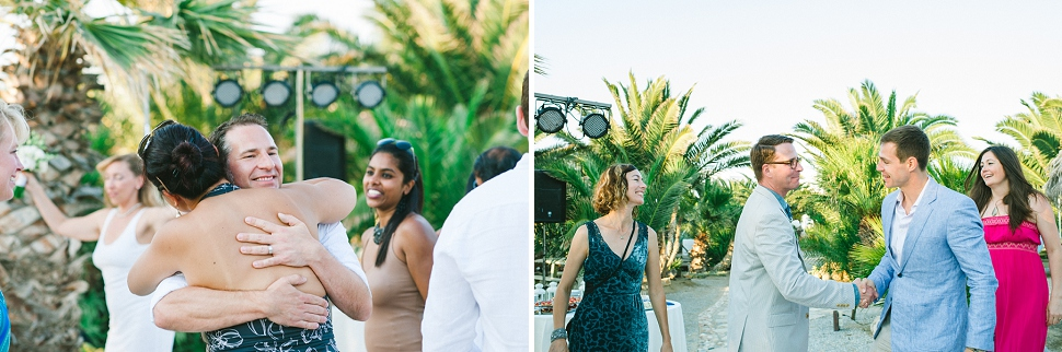 Naxos Wedding Photographer_0174
