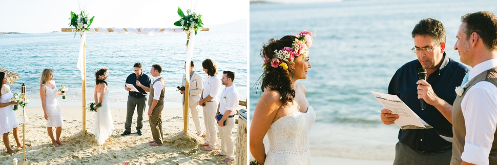 Naxos Wedding Photographer_0178